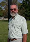 Lew Strickland