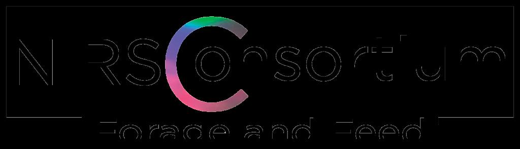 NIRS Consortium Logo