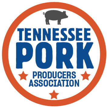 Tennessee Pork Producer Association